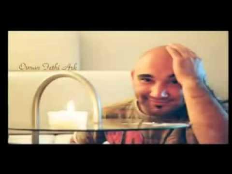 KİREMİTTE BUZ MUSUN   OSMAN FETHİ ARK   YouTube