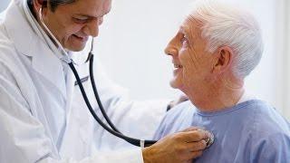 видео Анализ крови при туберкулёзе
