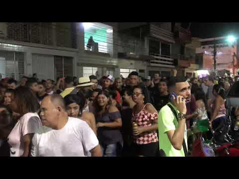 Carnaval da Vitória 2020 - Ensaio do clube carnavalesco O Cisne