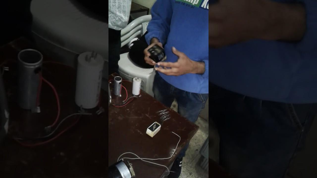 on haier freezer chest wiring schematic