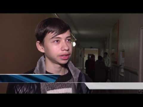 Больницы Северодонецка полностью обеспечены противовирусными препаратами