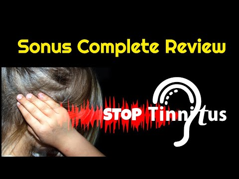 sonus-complete-review-👂-|-real-pills-💊-to-cure-tinnitus?-|-does-it-work-for-tinnitus?