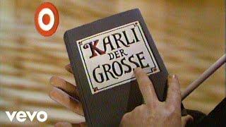 EAV (Erste Allgemeine Verunsicherung) - Go Karli Go
