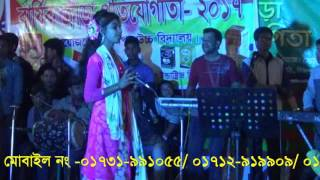 Sobar Jibone Prem Ase,সবার জূীবনে প্রেম আসে, ময়েনপুর স্কুল। দেখুন রোমানন্টিক গান।