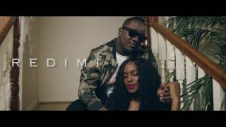 Video Redimi -Anina (Prod.by.Young Pro) Official Music Video download MP3, 3GP, MP4, WEBM, AVI, FLV Juli 2017