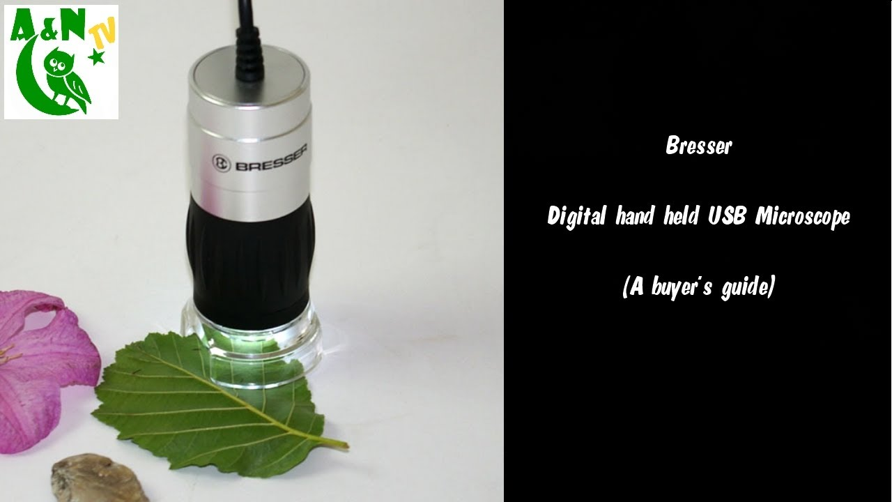 Bresser usb microscope driver download sokolbonus
