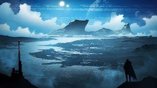 Philipp Beesen - Shadow Warrior | Epic Uplifting Orchestral Mu…