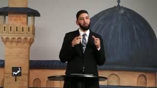 Video Masjid Al Aqsa: The Occupied Sanctuary by Imam Omar Suleiman download MP3, 3GP, MP4, WEBM, AVI, FLV November 2019