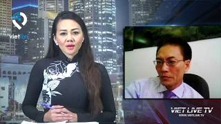 Hung thủ giết Luật sư Lê Đình Hồ muốn bắt cóc nhưng bất thành