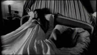 Talking in your Sleep - Martine McCutcheon