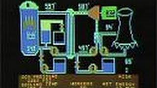 Atari Home Computers - Kiosk Videodisc Presentation (Part 2, 1982)