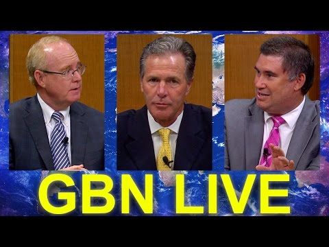 Advice and Principles for Dating - GBN LIVE #84