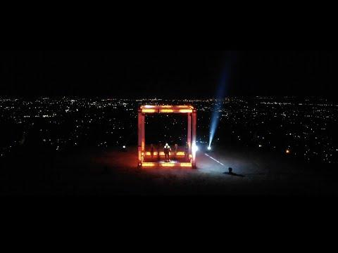 Sean Paul - Back It Up Deh (8 мая 2020)