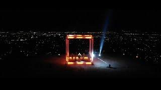 Смотреть клип Sean Paul - Back It Up Deh
