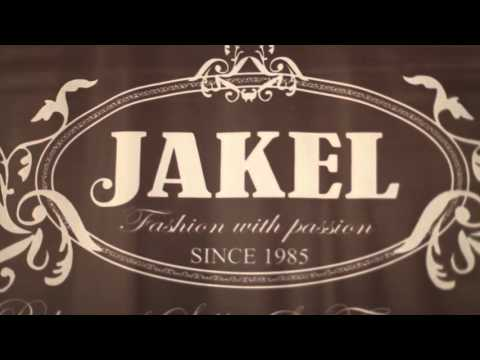 Usahawan Idola - JAKEL TEXTILE TRADING SDN BHD