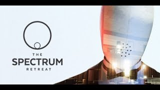 The Spectrum Retreat – Launch Trailer ¦ PS4