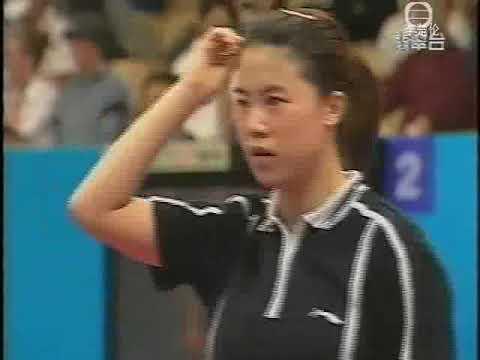 劉翔 中国大体育运动 CCP Chinese People Sports