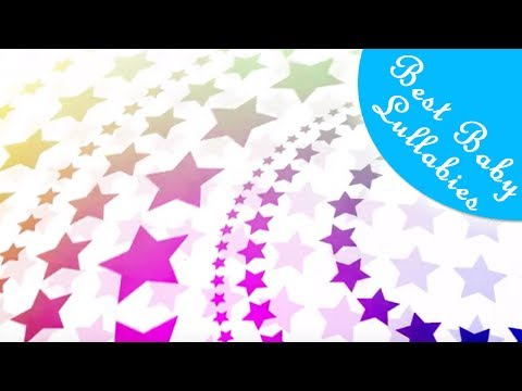 Songs To Put A Baby To Sleep Lyrics Baby Lullaby Lullabies For Bedtime Twinkle Twinkle  3  Hours