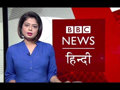 World on the edge of severe food crisis? : BBC Duniya with Sarika (BBC Hindi)