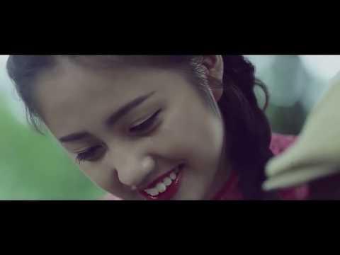 Tìm Em - Hồ Quang Hiếu | Official MV