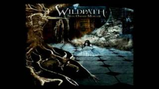 Watch Wildpath Non Omnis Moriar video