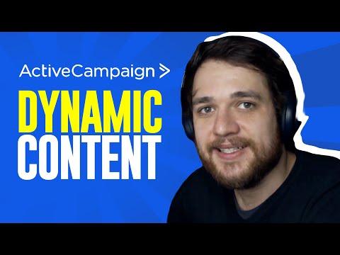 activecampaign-|-dynamic-content:-criando-e-mails-personalizados