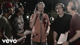 Pete Wolf Band - 2084