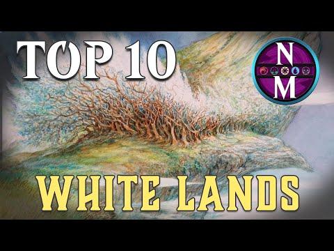 MTG Top 10: