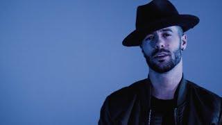 SAY SOMETHING x GOD'S PLAN - Justin Timberlake x Drake (Travis Garland mashup)