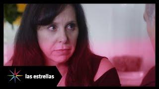 Por amar sin ley II - AVANCE: ¿Paula buscará justicia? | Este Lunes #ConLasEstrellas