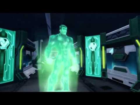 Max Steel Reboot 1º Temporada Episódio 1 Encontro Parte 1 Dublado