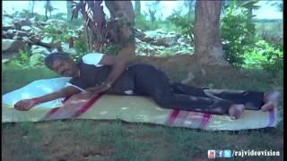Vezhuthu Kattikada En Thambi HD Song