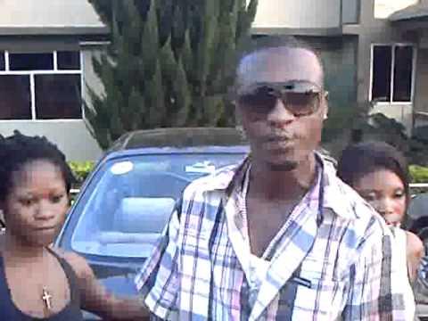 archipalago endorses GHANAIAN DIVAS