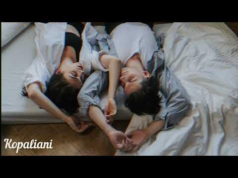 George Kopaliani - So This Is Love zdarma vyzvánění ke stažení