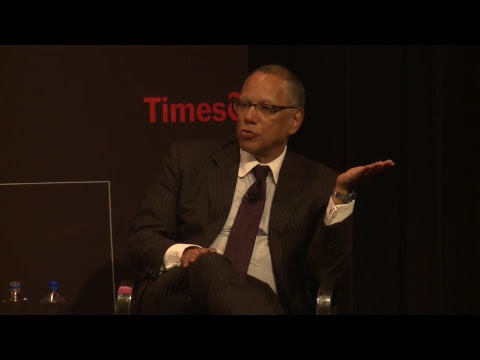 TimesTalks: Covering Trump