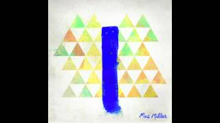 Diamonds and Gold - Mac Miller (Blue Slide Park LEAK)