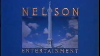 Opening to The Taking of Beverly Hills 1992 VHS [True HQ]