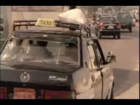 Trailer KCB Ketika Cinta Bertasbih (Original Version)