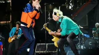 The Rolling Stones - Hate To See You Go ( Subtitulado en Español )