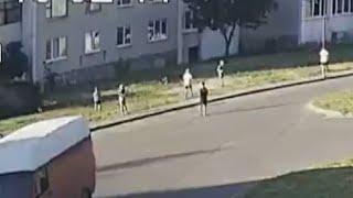 «Розыгрыш» с «коктейлем Молотова»: суд вынес приговор двум жителям Кобрина