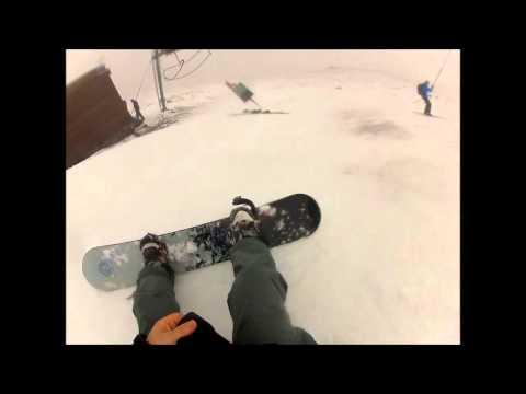 Lake District Ski Club