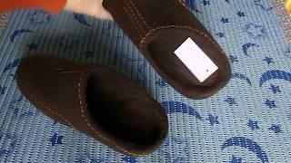 Валяние/обзор шерсти- новозеландский кардочес