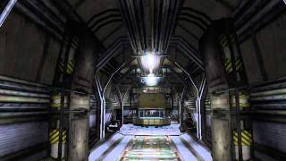 SCHIZM 2: Chameleon - Soundtrack 11
