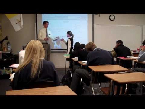 Sociology: Deviance:  TP