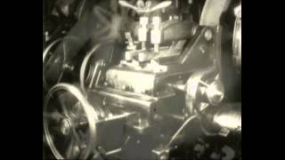 Video by Marina Ivsen Music by Blook: Alexey Shmurak + Heinali http...