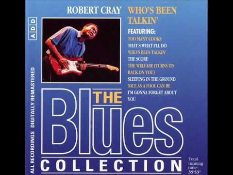 robert-cray-the-welfare-turns-its-back-on-you-gulfstreammusic