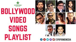 Hindi Songs HD | Bollywood Songs HD | Bollywood Music Hits | Bollywood Songs 2016 | Hindi Songs 2016