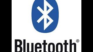 Превращаем обычные колонки в беспроводные bluetooth