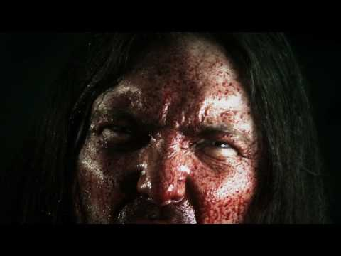 "Aeon ""Forgiveness Denied"" (OFFICIAL VIDEO)"