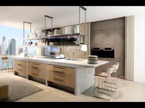 Interior Untuk Dapur Kecil Inspirasi Desain Minimalis Sederhana
